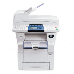 Xerox Refurbished Phaser 8860MFPD 8860MFPU_D 8860MFPD