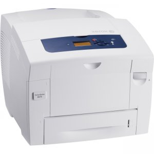 Xerox Refurbished COLORQUBE 8870DN 8870U_DN 8870DN