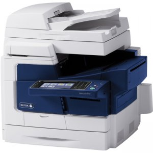 Xerox Refurbished COLORQUBE 8700X 8700U_X 8700X