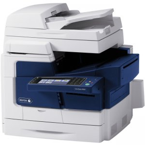 Xerox RefurbishedCOLORQUBE 8900X 8900U_X 8900X