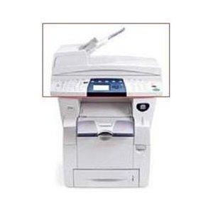 Xerox RefurbishedASM, SCANNER 097S03909U
