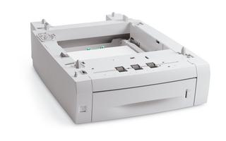 Xerox Refurbished 525 SHEET FEEDER 097S03667U