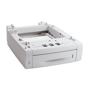 Xerox Refurbished 525 SHEET FEEDER 097S03638U
