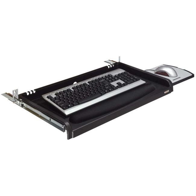 3M Under-Desk Keyboard Drawer KD45