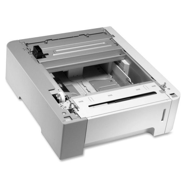 Brother 500 Sheets Lower Paper Tray For HL-4070CDW and MFC-9440CN Printers LT100CL LT-100CL