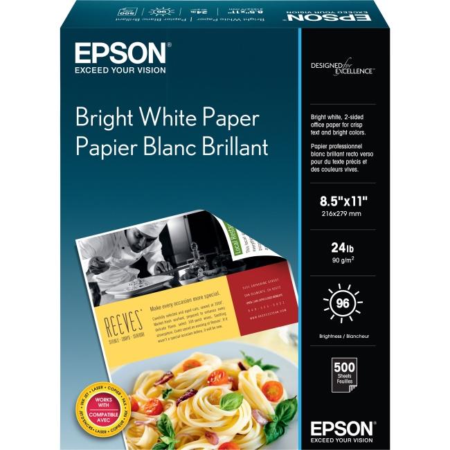 Epson Premium Photographic Paper S041586