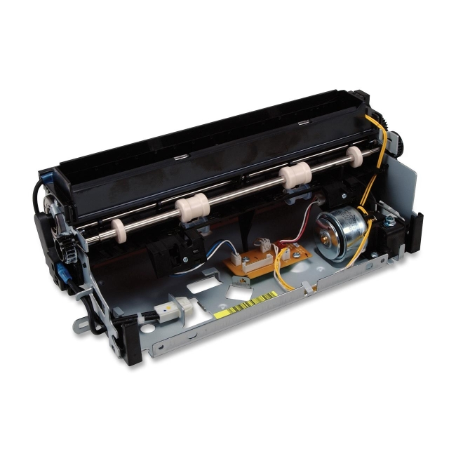 Lexmark Fuser Assembly For Optra T640, T642 and T644 Series Printers 40X2592