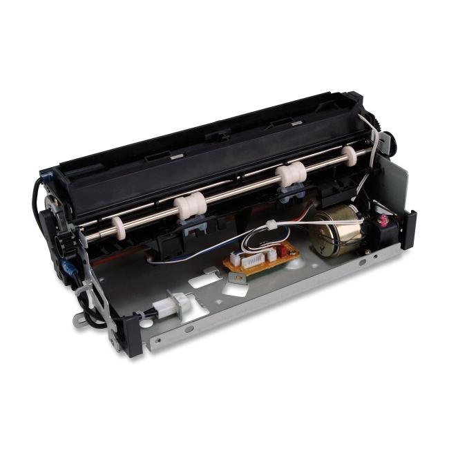 Lexmark 115V Fuser Assembly 56P2542