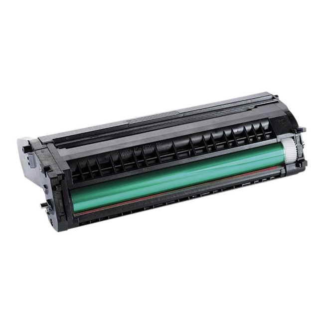 Oki Type C6 Magenta Image Drum For C 3200 and C 3200N Printers 42126659