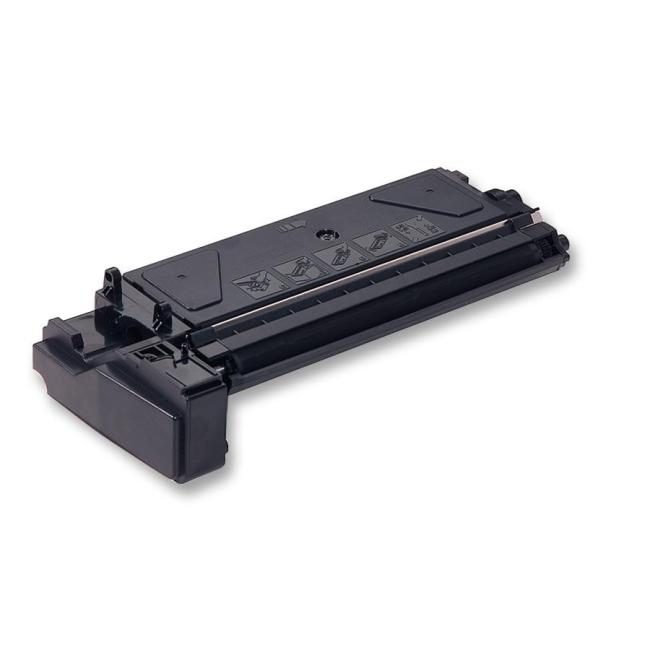 Xerox Black Toner Cartridge 106R00584