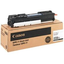 Canon GPR-11 Drum Unit 7625A001AA