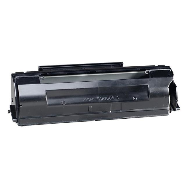 Panasonic Black Fax Toner UG3350