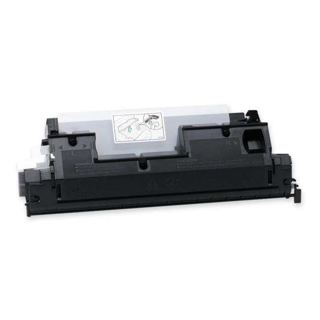 Ricoh Black Toner Cartridge 339479 Type 150