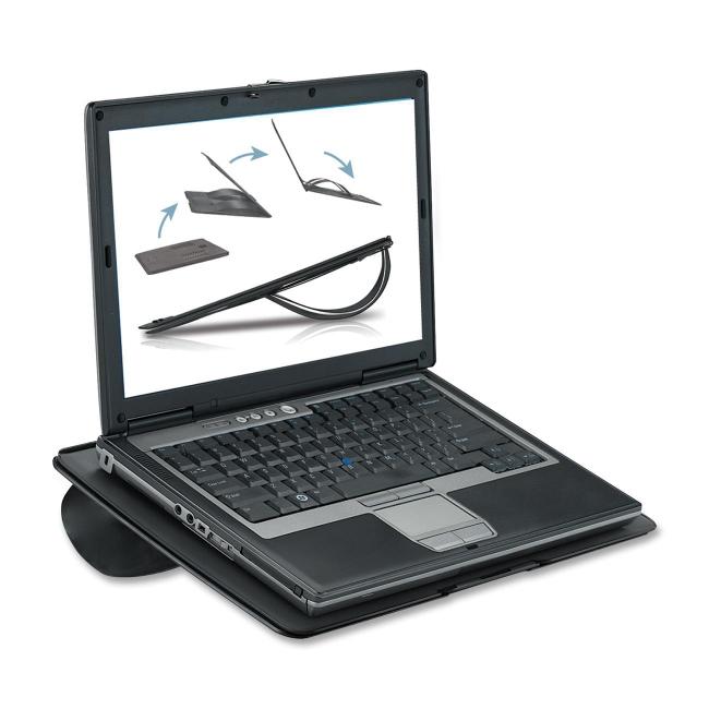 Fellowes Laptop 8030401 GoRiser