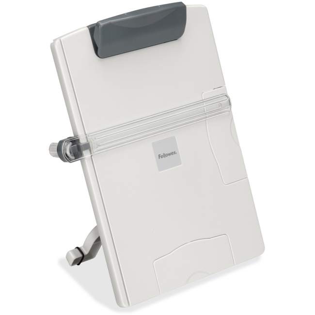 Fellowes Desktop Copyholder - TAA Compliant 21126