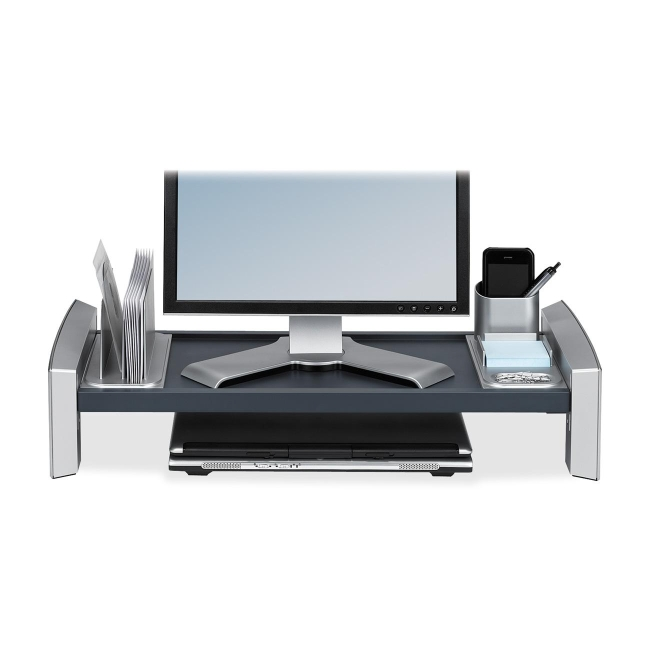 Fellowes Professional Series Flat Panel Workstation 8037401