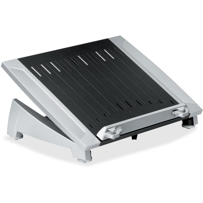 Office Suites Laptop Riser Plus 8036701