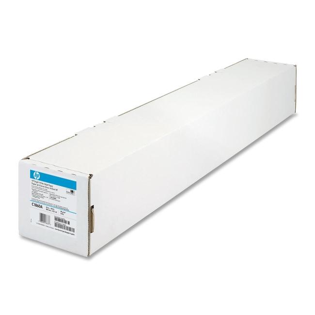 HP Bond Paper C1860A