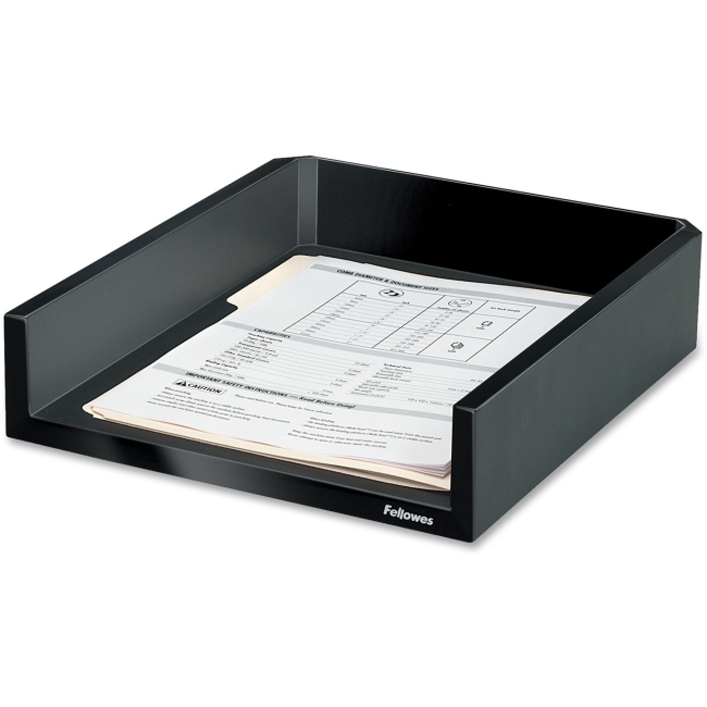 Fellowes Designer Suites Letter Tray 8038501