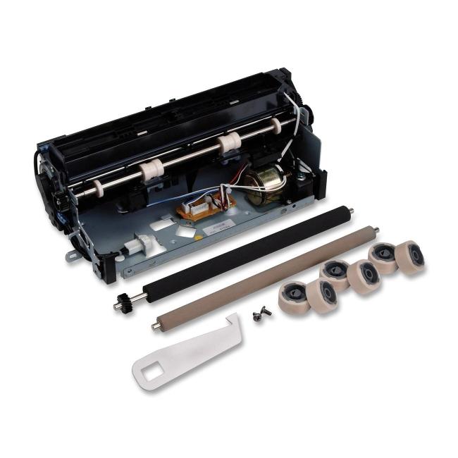 Lexmark 110V Fuser Maintenance Kit 56P1409