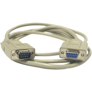 B+B Serial Cable 825-39950