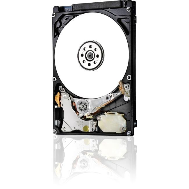 HGST 2.5-inch Mobile Hard Drive 0J22413 HTS541010A9E680