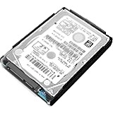 Lenovo ThinkPad 500 GB 7200 Rpm 7 Mm SATA3 Hard Drive 0B47322