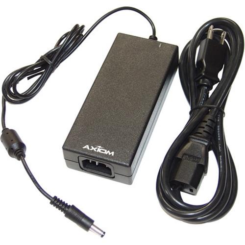 Axiom 90-Watt AC Adapter 0B46994-AX