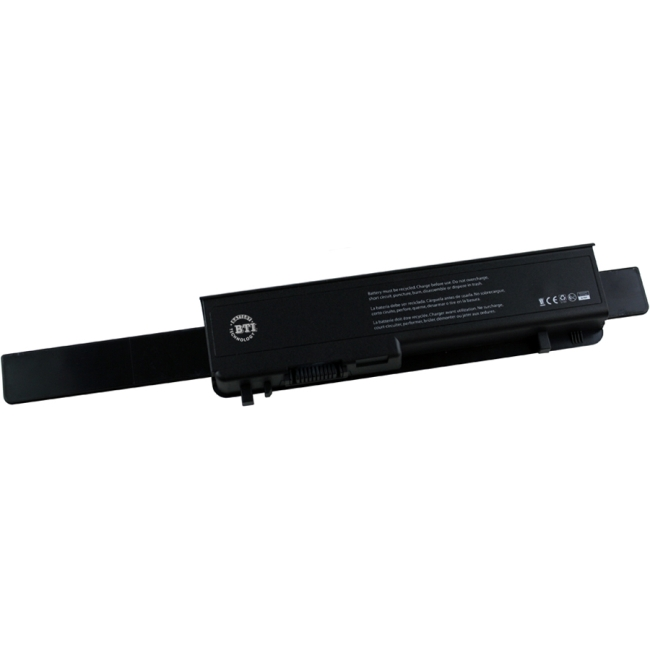 BTI Notebook Battery DL-ST1745X9