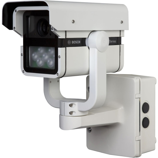 Bosch Dinion IP imager 9000 HD NAI-90022-AAA