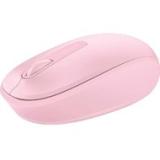Microsoft Mouse U7Z-00021 1850