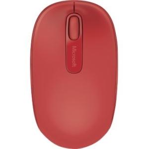 Microsoft Mouse U7Z-00031 1850