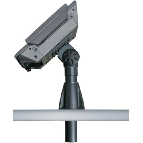 "Innovative 9189-12 Adjustable POS Through-Counter Mount (7-12"") 9189-12-162"