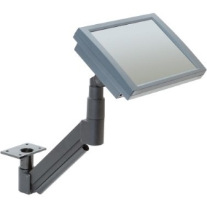 Innovative 7020 - Under-Table LCD Mount (longer reach) 7020-800HY-104 7020-800HY