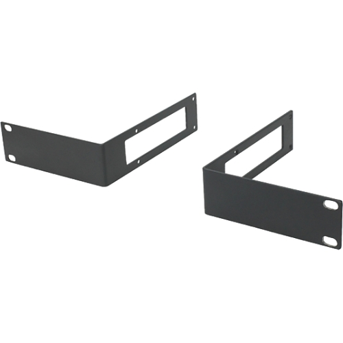HP MSR930 Chassis Rack Mount Kit JG852A