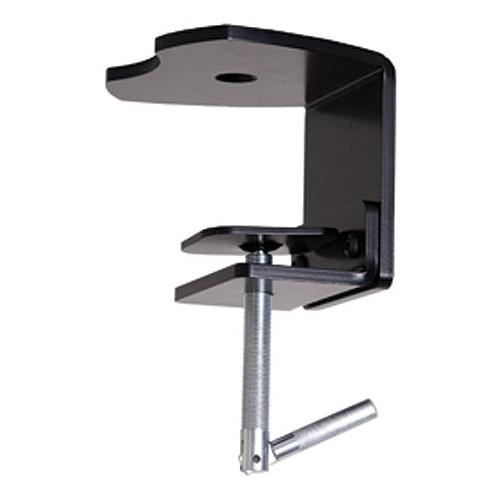 Chief Desk Clamp Accessory KRA500B