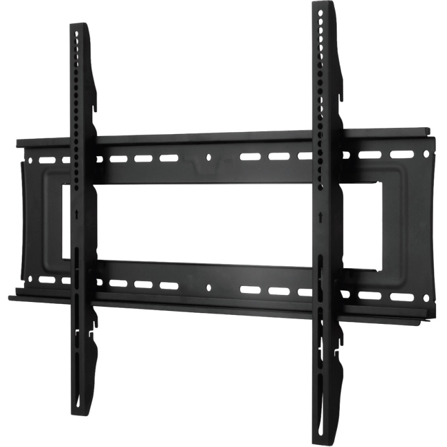 Telehook Heavy Weight Flush to Wall TV Mount TH-40100-UF