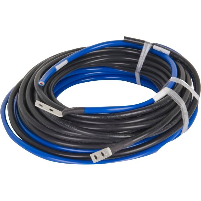 HP Standard Power Cord J9871A