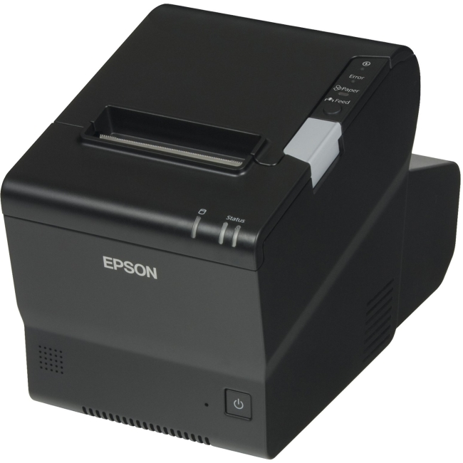 Epson Receipt Printer C31CC74744 TM-T88V-DT