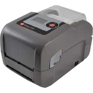 Datamax-O'Neil E-Class Mark III Label Printer EL3-00-1JG05V0L E-4305L