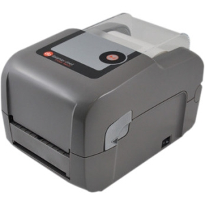 Datamax-O'Neil E-Class Mark III Label Printer EA3-00-0JG05A00 E-4305A