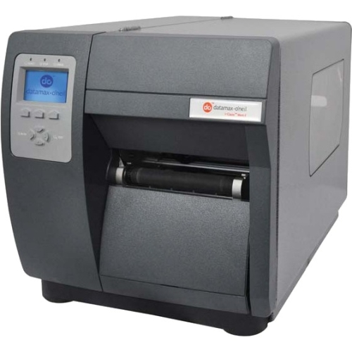 Datamax-O'Neil I-Class Mark II Label Printer I13-00-08000L07 I-4310E