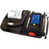 Datamax-O'Neil PrintPad Reciept Printer 200533-100