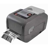 Datamax-O'Neil E-Class Mark III Label Printer EP2-00-1J005Q40 E-4206P
