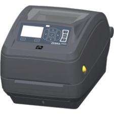 Zebra UHF RFID Printer ZD50042-T013R1FZ ZD500R