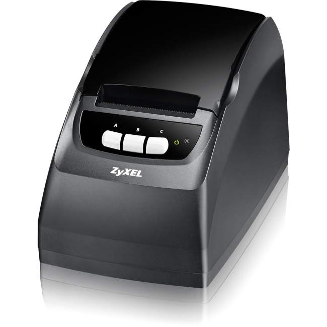 ZyXEL Thermal Reciept Printer SP350E
