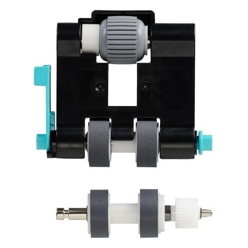 Panasonic Roller Exchange Kit KV-SS060