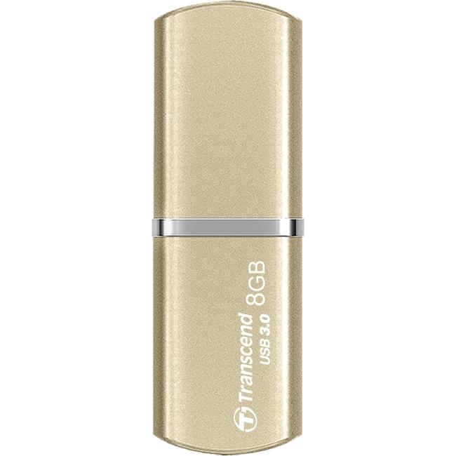 Transcend 8GB JetFlash 820G USB 30 TS8GJF820G