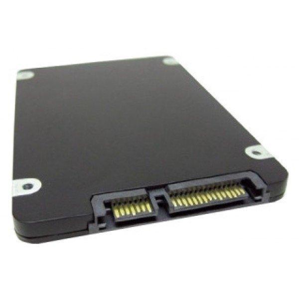 Cisco Solid State Drive E100S-SSD400-EMLC