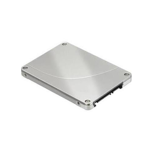 Cybernet Solid State Drive C22-HDD2210-1